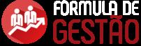 Fórmula de Gestão